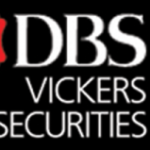 DBS Vickers Events & Seminars