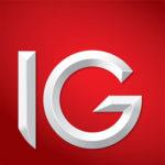 IG Trading Seminars