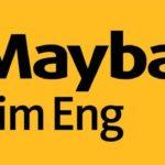 Maybank Seminars