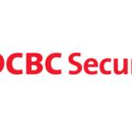 OCBC Securities Events & Seminars