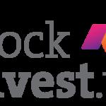 Stock Invest